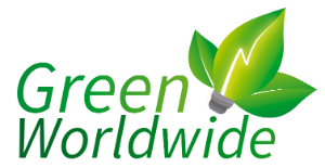 Green Worldwide